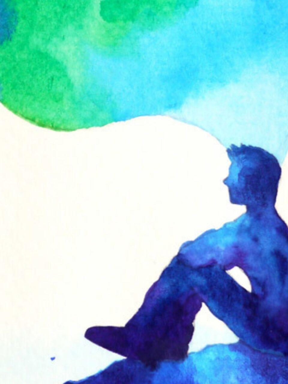 https://www.destinarti.it/wp-content/uploads/2019/07/sciamanesimo-il-potere-terapeutico-della-consapevolezza-multidimensionale-2-960x1280.jpg
