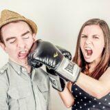 Perché il mio partner mi fa regali orribili? Una lettura della relazione di coppia in chiave astrosciamanica