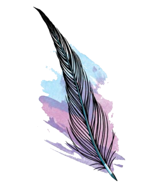 https://www.destinarti.it/wp-content/uploads/2019/12/kisspng-feather-desktop-wallpaper-abziehtattoo-skin-feather-feathers-sticker-by-jessica-knable-5b6e2e72603cd1.3615508215339475063942-480x640.png